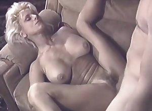 Tammy Reynolds - Scott Irish
