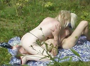 23. Pauline chow ticklish cum