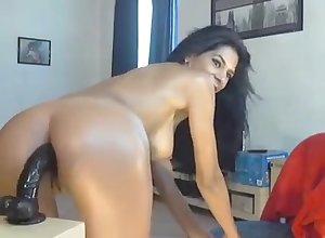 Retard Homemade Masturbation, Webcam, Baby Movie Ahead to Move