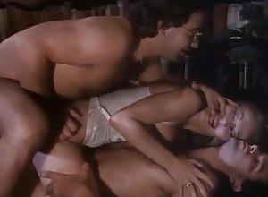 Moana.Pozzi synod DP about Dampen Donna dei sogni (1993)