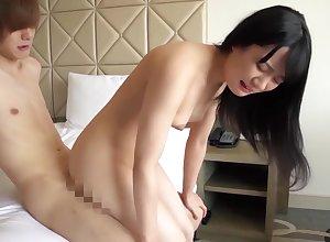 ピュアな美少女のハニカミSEX/Yua 608 yua 01 - nanairo.co