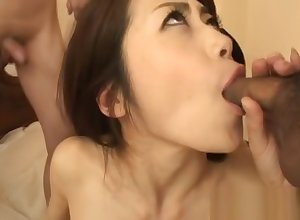 Slutty maw relating to heavy clit plus vibrator