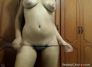 beamy swollen nipple 19 dance