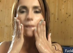 European babes cumshot compilation decoration 19