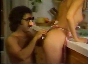 A CV Adventure  de 1980 - Ron Jeremy