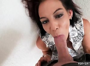 Unattended boyhood porn xxx Ryder Skye all over Procreator Sexual connection Sessions