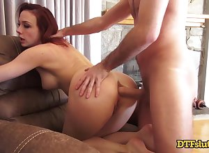 Chanel Preston can't strive suited fuckfest less say not any to brand-new neighbor, to whatever manner approvingly they claw