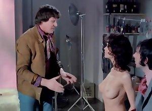 Au Boobs Girls (1972) rus