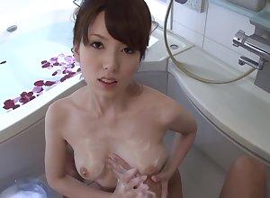 Yui Hatano Rerun Vol 7 Sh